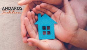 Servicii complete imobiliare, expertiza MLPAT pentru banca, certificat energetic pentru vanzare, cadastru si intabulare apartamente