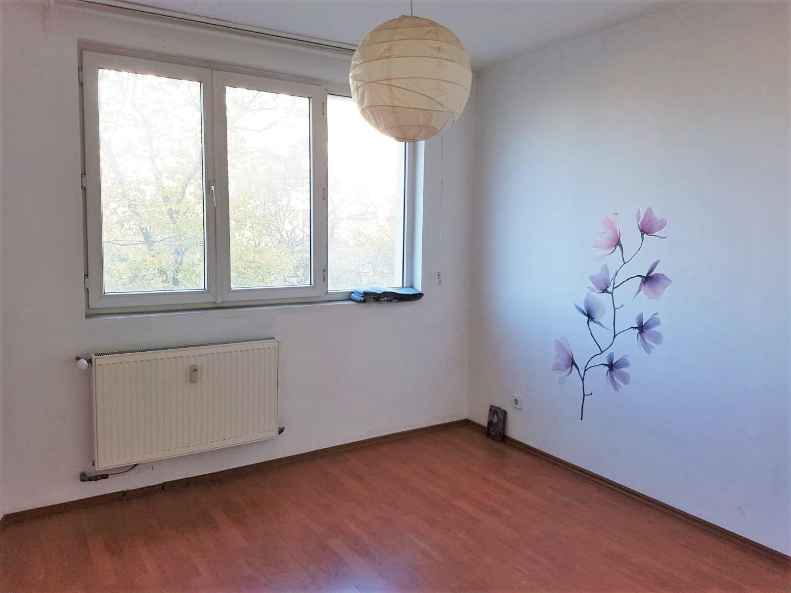 Apartament 2 camere de vanzare Domenii