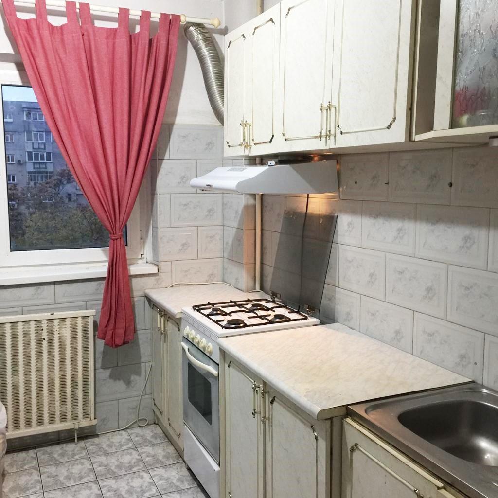 Apartament 2 camere Crangasi de vanzare