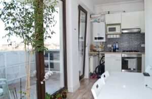 Apartament 2 camere vanzare Theodor Pallady