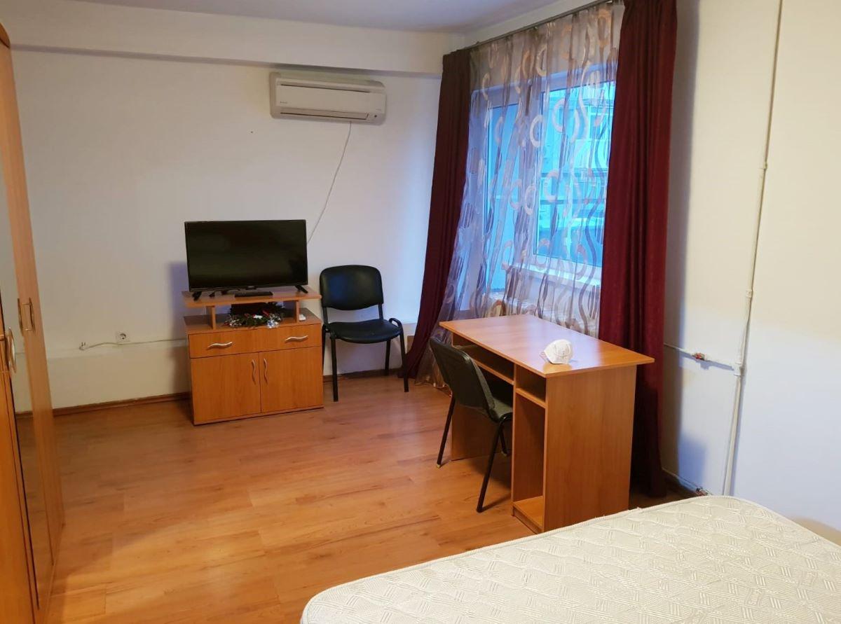 apartamente de inchiriat in Bucuresti