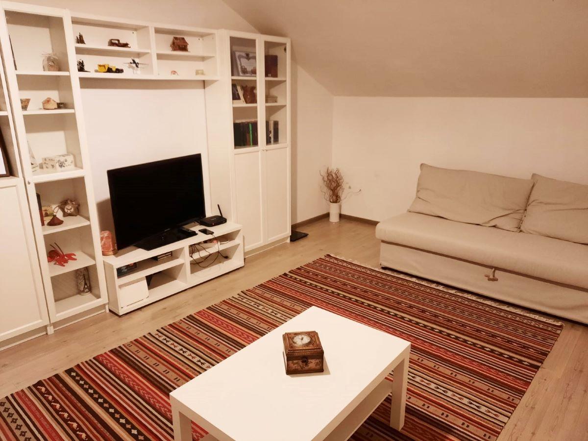 Apartament 2 camere vanzare Militari Residence