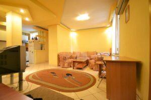 apartament 3 camere pache protopopescu vanzare