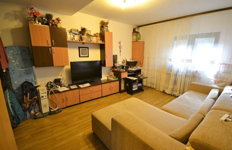 Apartamente de vanzare Bucuresti