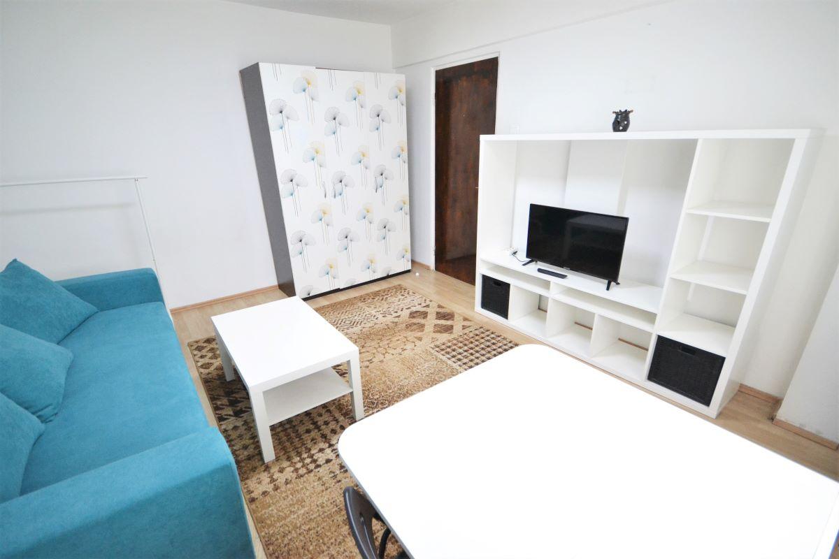 Apartmente de vanzare Bucuresti